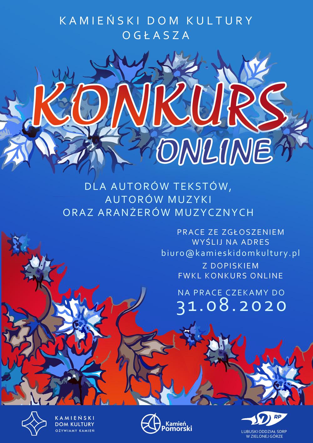 Festiwal Współczesnej Kultury Ludowej